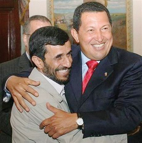 virag_cikkehez_hugo_chavez_and_mahmoud_ahmadinejad.jpg